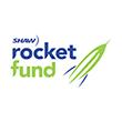 Rocket Fund